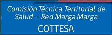 Cottesa – Red Marga Marga