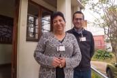 Unidad de Salud Mental buscará fortalecer consultorías psiquiátricas en los Cesfam de Marga Marga