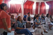 Laboratorio Clínico del Hospital de Quilpué avanza en implementación tecnológica y ahora realiza estudios de inmunidad