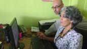 Software de gestión de camas de Hospital de Quilpué fue destacado en Jornada de Buenas Prácticas laborales del Servicio de Salud Viña del Mar Quillota